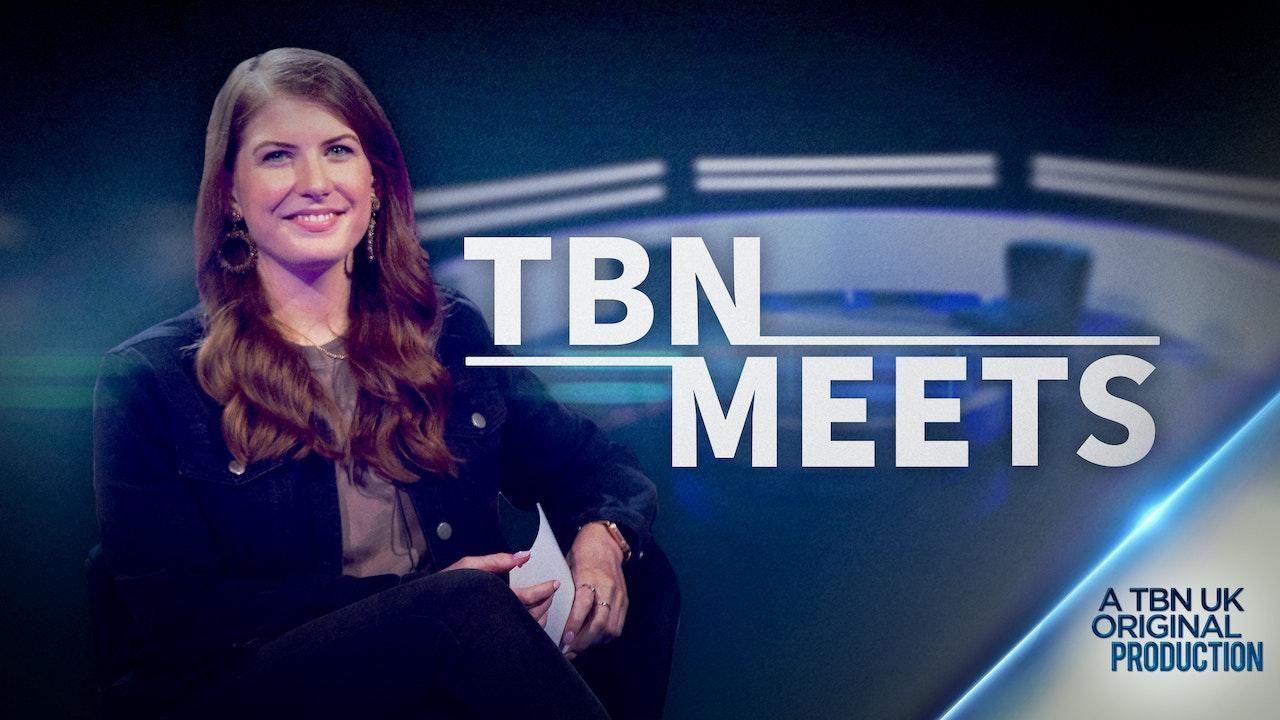 TBN Meets