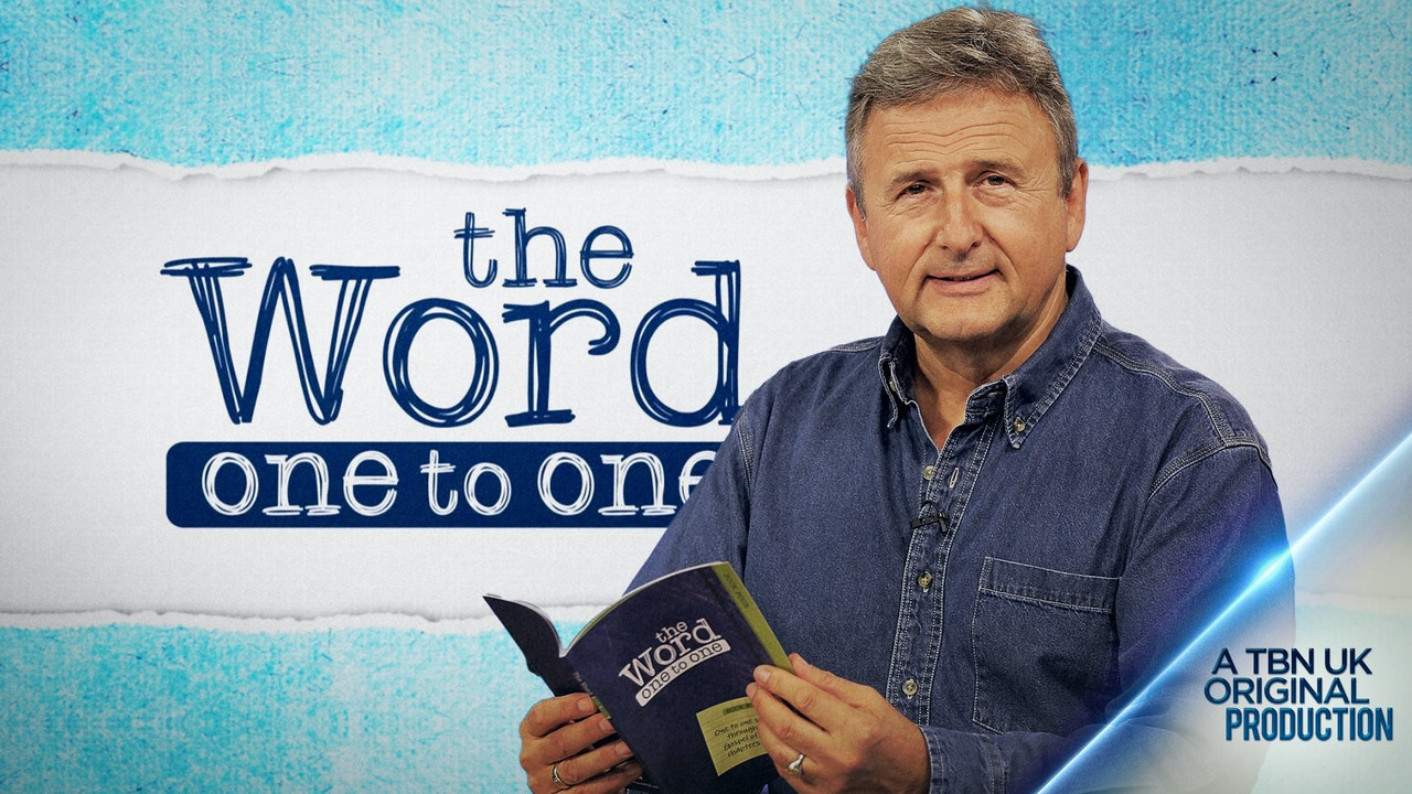 The Word: One to One