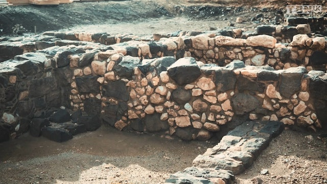 Archaeology in Israel