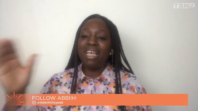 Approved with Abbiih Oloyede