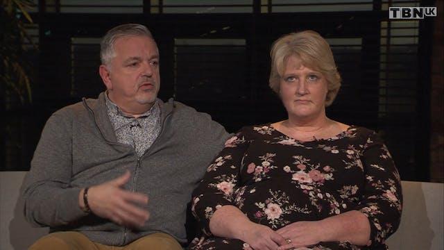 When Faith Gets Shaken: Keith & Barbi...