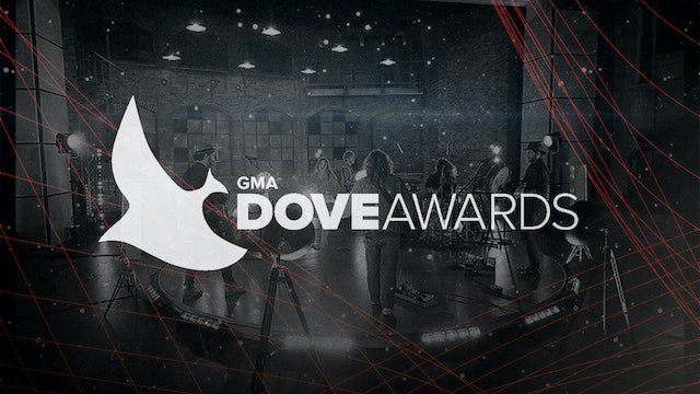 The 51st Dove Awards