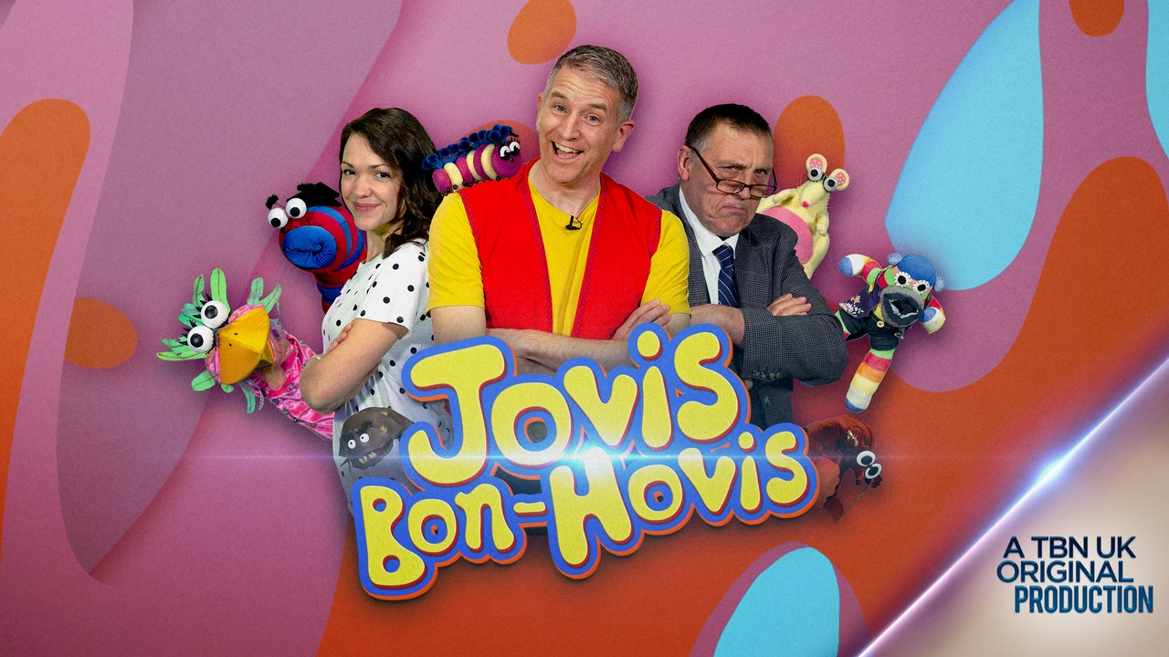 Jovis Bon-Hovis