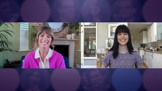TBN Meets: Marriage in a Time of Crisis