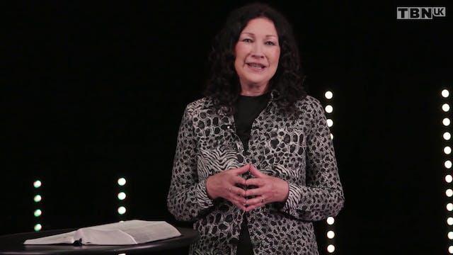 Magnify with Sue Owen