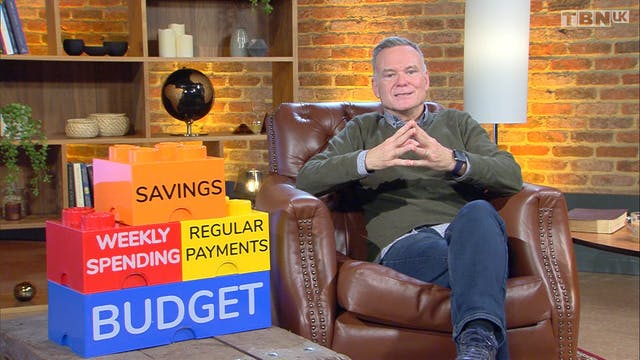 How To Handle Debt and Savings
