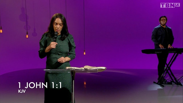 Resurrecting The Power Of The Gospel