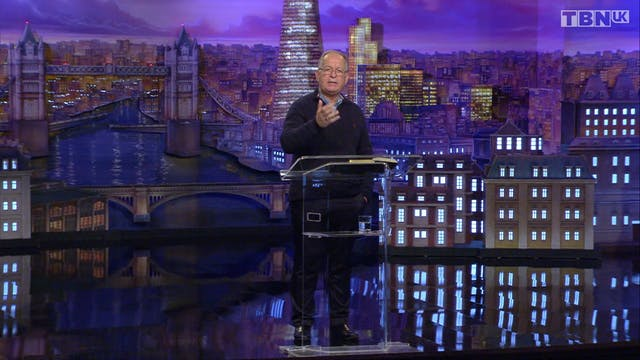 Hallmarks Of A Hidden Life In God