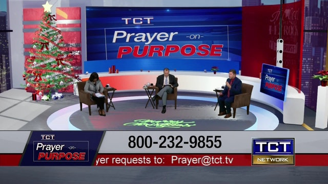 Athletics and education leader consultant, Ross Hjelseth | Prayer on Purpose