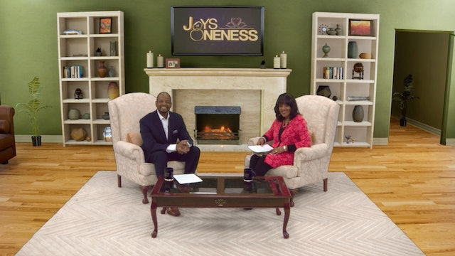 """Marriage Tips Part III"" 