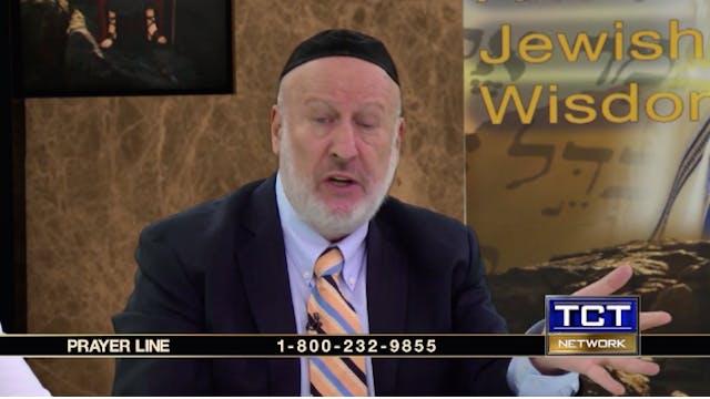 Overpopulation | Ancient Jewish Wisdom