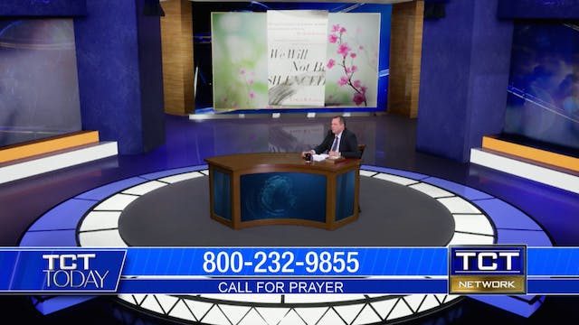 Erwin Lutzer | TCT Today