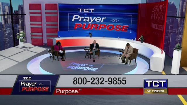 """Joan E. Murray"" 
