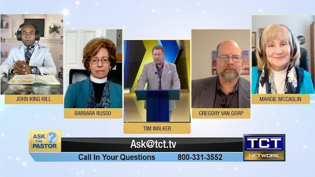 """""""Please explain what John 17:21 is talking about?"""" 