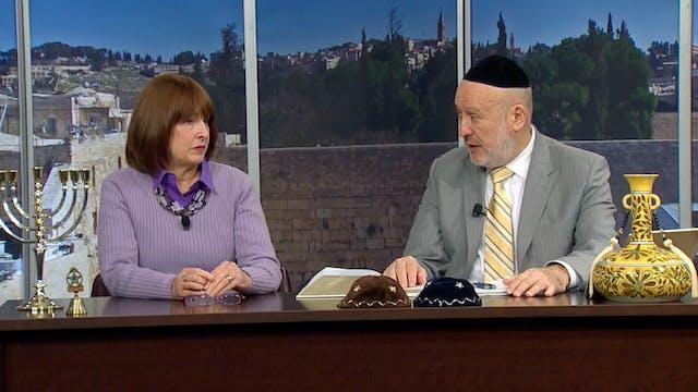 Hevel | Ancient Jewish Wisdom