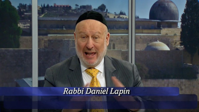 Awaken | Ancient Jewish Wisdom