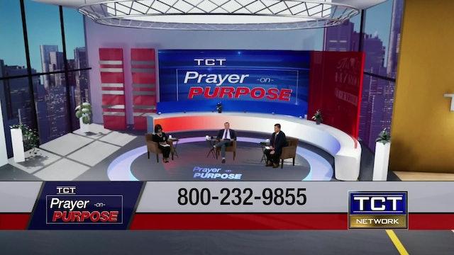 07/28/2020 | Prayer on Purpose