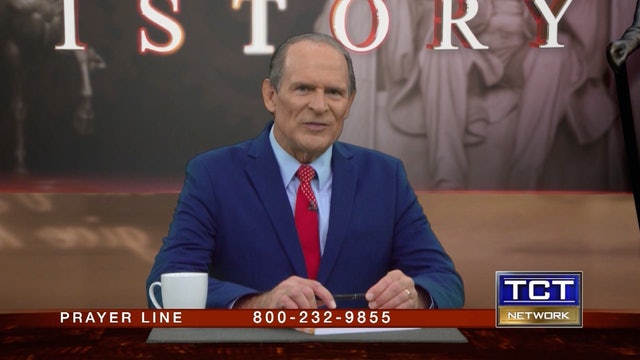 """Louisiana Purchase part 1"" | Faith in History"