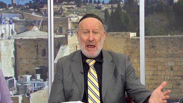 My Fathers Affair | Ancient Jewish Wi...
