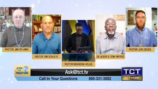 """""""Could you explain Genesis 3:22 and who this about?"""" 