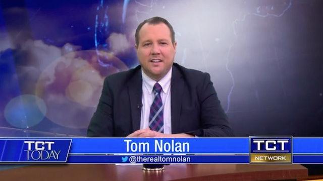 Jim Denison | TCT Today