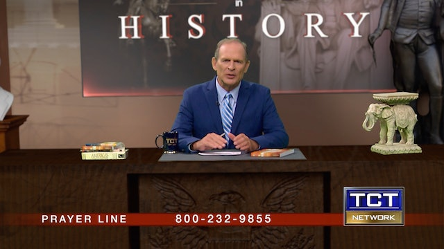 """The Booths and Salvation Army"" 