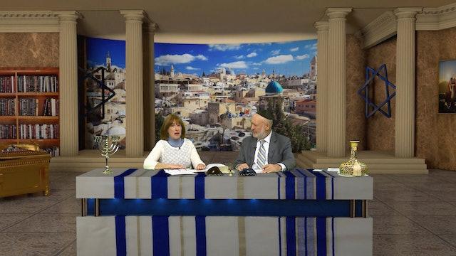 Godless Relatives   Ancient Jewish Wisdom