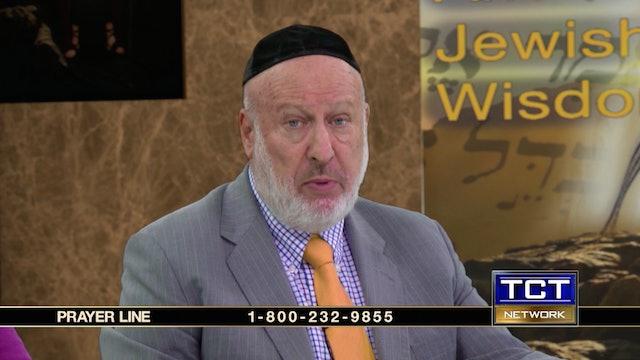 Social Justice Warriors   Ancient Jewish Wisdom