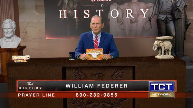"""William Penns I"" 