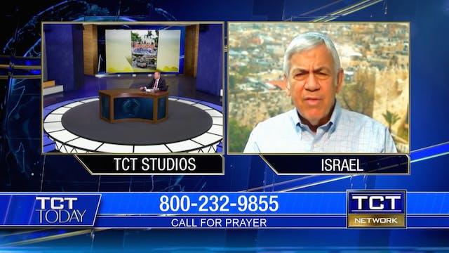 David Rubin | TCT Today