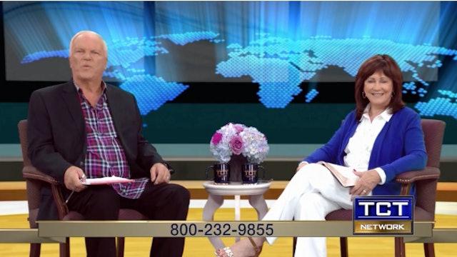 09/3/21 | Len & Cathy
