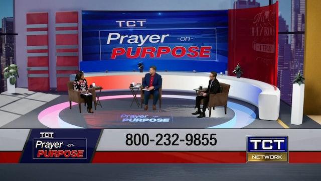 09/02/2020 | Prayer on Purpose