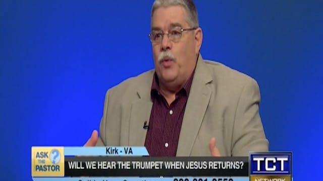 Pastors: Adam Harper, Nancy Galambos,...