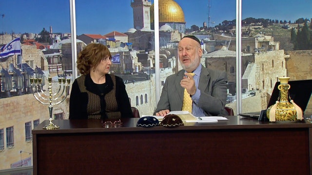 Being Smart, Acting Stupid   Ancient Jewish Wisdom