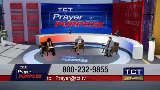 """Tim Mahoney"" 