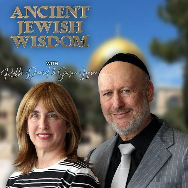 Ancient Jewish Wisdom