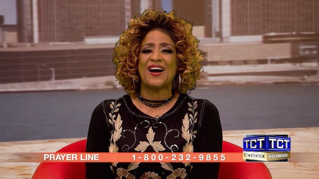 """Sheléa Frazier"" | Dorinda"