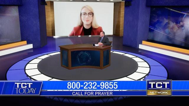 Kelsey Zorzi | TCT Today