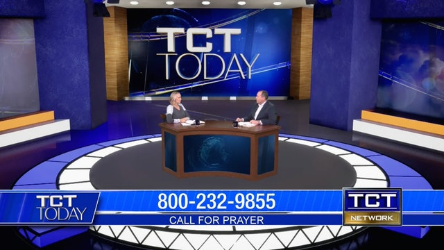 9/18/2020 | TCT Today