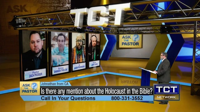 """""""What is the exact meaning of Shalom?"""" 