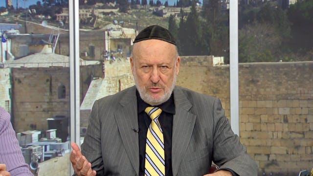Effort & Result | Ancient Jewish Wisdom