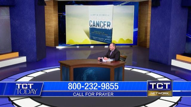 Dr. Francisco Contreras | TCT Today