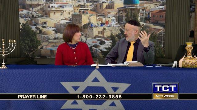 This Means War | Ancient Jewish Wisdom