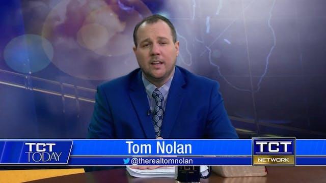 Tim Mahoney | TCT Today
