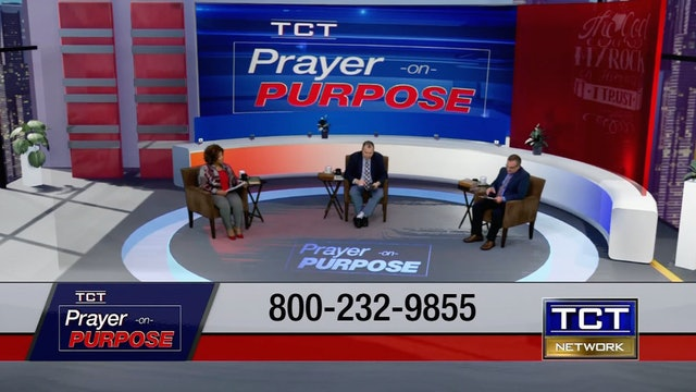 """New York Times Bestselling Author"" 