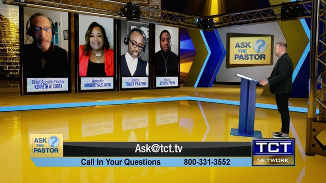 """""""What is the difference between God-given talents, and gifts?"""" 