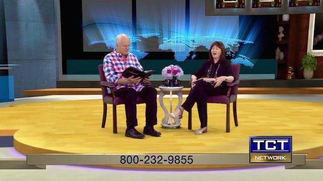 03/15/21 | Len & Cathy