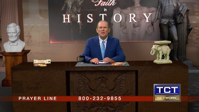 The Northwest Indian Missions | Faith in History