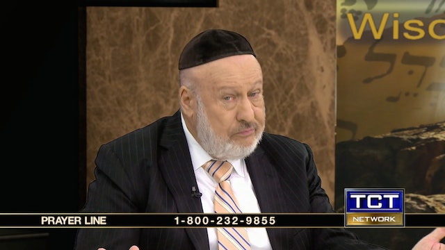 """""""Stay Young"""" 