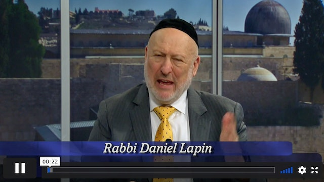 Snakes and Ladders | Ancient Jewish Wisdom